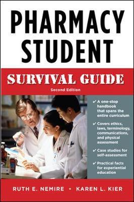 Student survival guide you