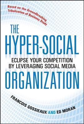 features of social organization