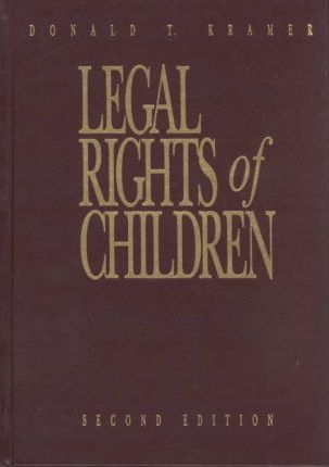 Legal Rights of Children