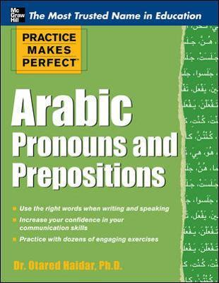 practice makes perfect german pronouns and prepositions second edition swick ed