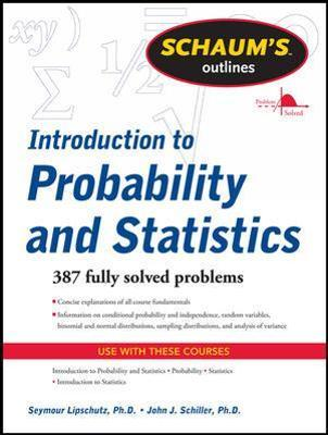 Schaums Outline Of Numerical Analysis Pdf