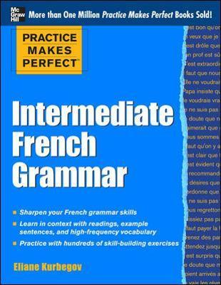 sequences intermediate french through film paperback Sequences: intermediate french through film book has appearance of light use with no easily noticeable wear millions of satisfied customers and climbing thriftbooks is the name you can trust, guaranteed.