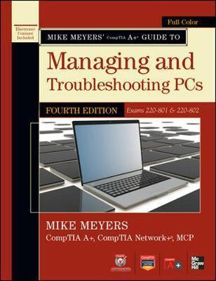 A+ Guide To Hardware Managing Maintaining And Troubleshooting Pdf