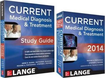 cmdt 2014 and study guide val pak stephen j mcphee 9780071826037 rh bookdepository com Red Plum Great Clips