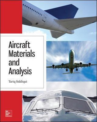 Analysis Of Aircraft Structures Donaldson Pdf