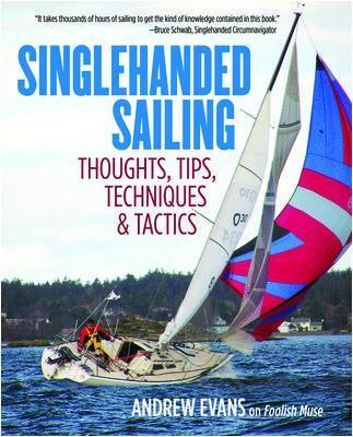 Singlehanded Sailing