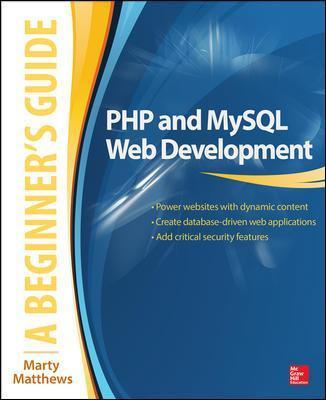 Php Books For Beginning In Pdf Format