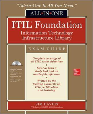 2015 dumps pdf certification itil