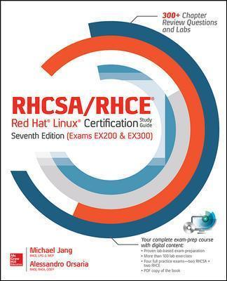 sysadminsg rhcsa study guide fedora good owner guide website u2022 rh hash ocean co