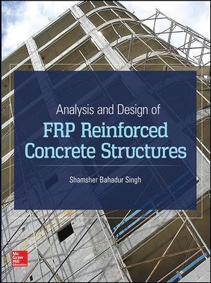Reinforced Concrete Structures Book
