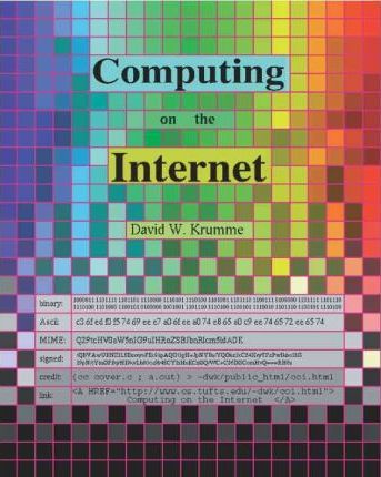 Computing on the Internet