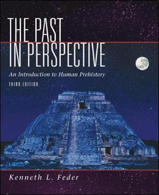 The Past in Perspective