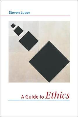 Guide To Ethics with Free Ethics PowerWeb
