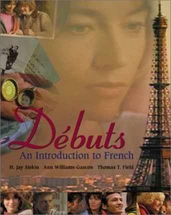 D Ebuts : An Introduction to French