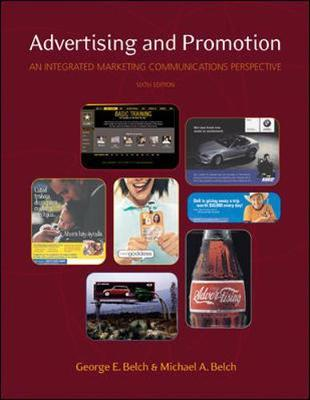 MP Advertising & Promotion with DVDs