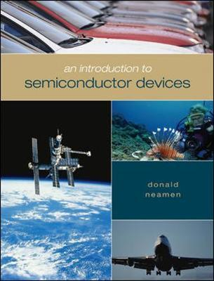 An introduction to semiconductor devices donald neamen