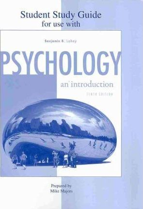 general psychology study guide General psychology study guides is a book that has various characteristic with others you could not should know which the author is, how well-known the job is.