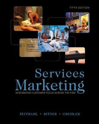 services marketing integrating customer focus across the firm 6th edition pdf free download