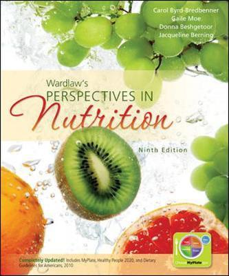 wardlaws perspectives in nutrition 11th edition ebook