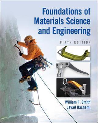 canadian foundation engineering manual 5th edition pdf