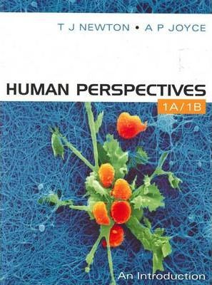 Human Perspectives:An Into 1A/1B
