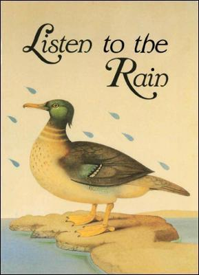DLM Early Childhood Express, Listen To The Rain English 4-Pack