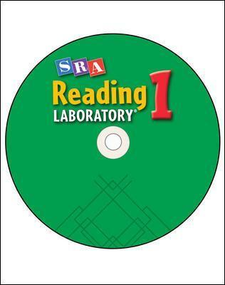 Reading Lab 1C - Listening Skill Builder - Levels 1.6 - 5.5