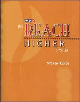 The Reach Higher System Guide 2007