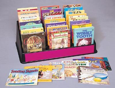 Level 6 Early B Boxed Set