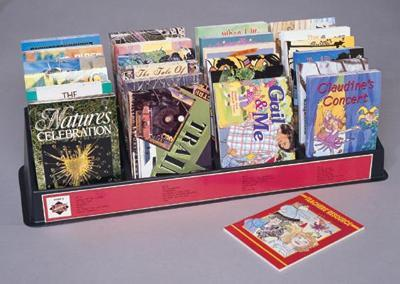 Level 14 Stage 8 Guided Reading Boxed Set