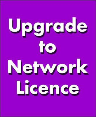 Sounds Great Network/Multi User Licence