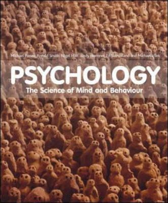 the science of mind and behaviour pdf