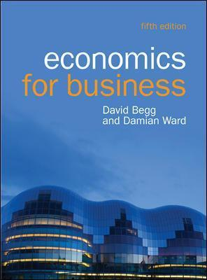 Economics for business damian ward 9780077175283 economics for business fandeluxe Image collections