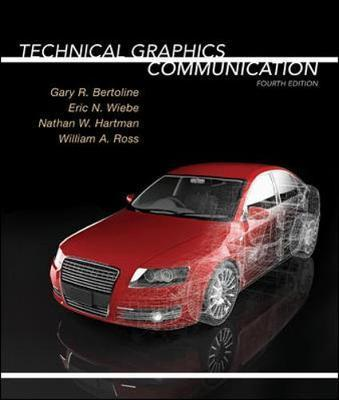 Technical Graphics Communication