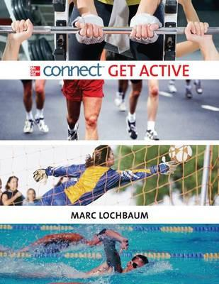 Lsc Physical Fitness and Activities, Connectplus Fitness Access Card (Cps1) – Marc Lochbaum