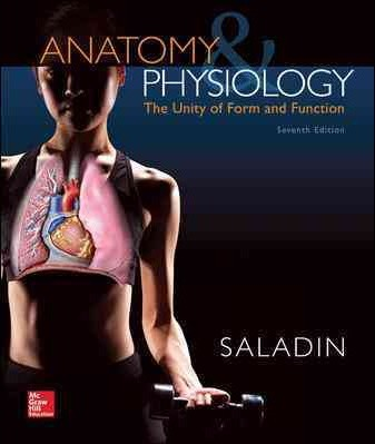 anatomy and physiology 2 sci 136