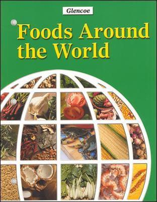 Foods Around World 02\05