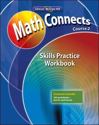 Math Connects: Concepts, Skills, and Problem Solving, Course