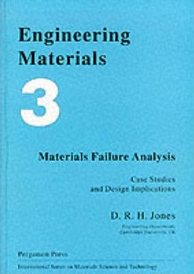 engineering materials volume 2 ashby michael f jones d r h