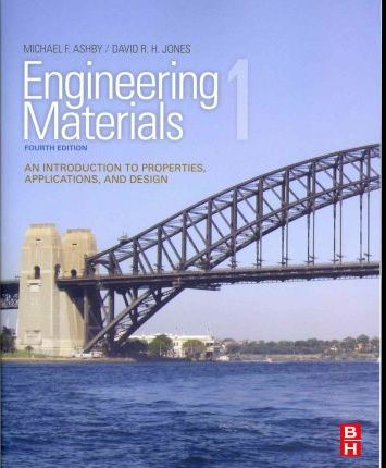 An Engineering Materials 1
