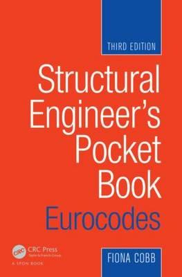 Structural Engineer's Pocket Book: Eurocodes