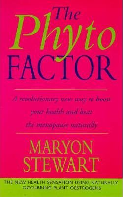 The Phyto Factor