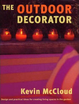 The Outdoor Decorator