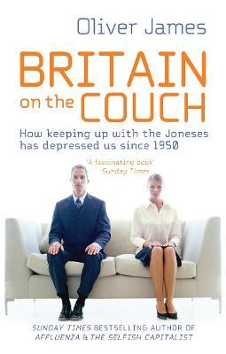 Britain On The Couch