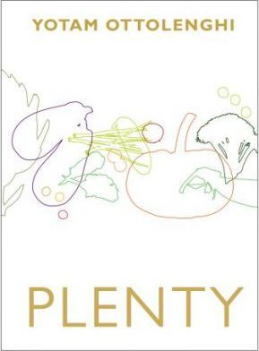 Plenty Cover Image