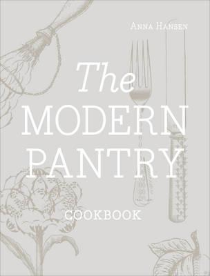 The Modern Pantry