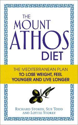 The Mount Athos Diet