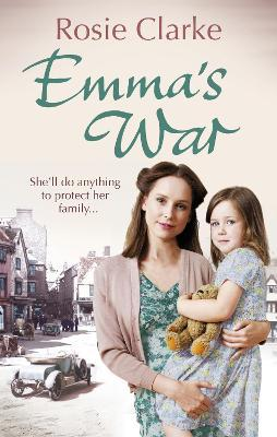 Emma's War : (Emma Trilogy 2)