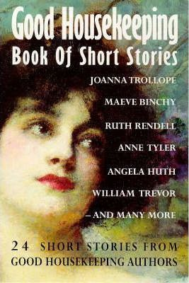 """Good Housekeeping"" Short Story Collection"