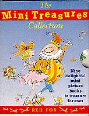 Mini Treasures